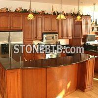 Countertop, Kitchen Countertop