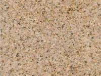 Yellow Rusty G682 Granite