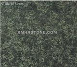 Grassland Green (Coarse Grain)