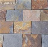 Chinese-North-Country-Slate