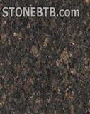 Formica Sheet Laminate 4 x 8: Kerala Granite
