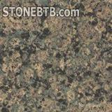 Formica Sheet Laminate 5 x 12: Baltic Granite