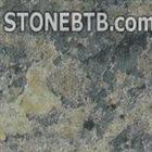 Formica Sheet Laminate 4 x 8: Ubatuba Granite