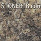 Formica Sheet Laminate 4 x 8: Jamocha Granite