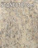 Formica Sheet Laminate 4 x 8: Belmonte Granite