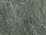 Ocean Green Quartzite