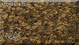 Indian Marry Gold Granite