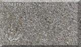 Indian Choco Brown Granite