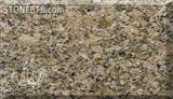 Indian G D Brown Granite