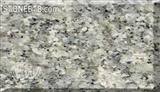 Indian Sadarali Gray Granite