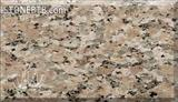 Indian Chima Pink Granite