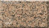 Indian Korana Pink Granite