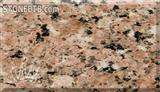 Indian Rosy Pink Granite