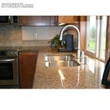 Granite Countertops-CVPS005