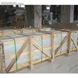 Packing Of Countertops-CGC030