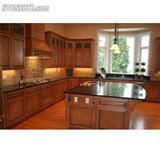 Kitchen Countertops-CVPS006