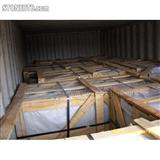 Packing Of Countertops-CGC028