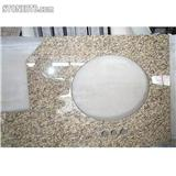 Granite Vanity Tops-NGV079