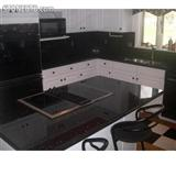 Kitchen Countertop-CVPS011