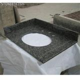Granite Vanity Top-NGV077