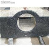 Granite Vanity Tops-NGV098