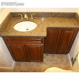 Bathroom Vanity tops-CVPS015