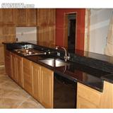 Granite Countertops-NGC080