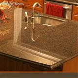 Kitchen Countertops-CVPS009