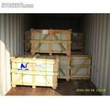Packing Of Countertops-CGC027