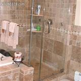 Shower Panel-BTM014