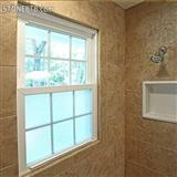Shower Panel-BTM017