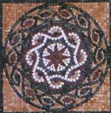 Mosaic Patterns 6
