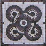Mosaic Patterns 8
