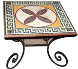 Mosaic Furniture 1