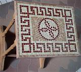 Mosaic Furniture 2