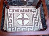 Mosaic Furniture 3