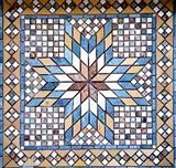 Mosaic Patterns 47