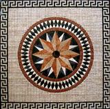 Mosaic Patterns 48