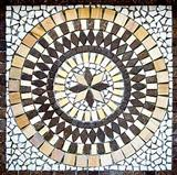 Mosaic Patterns 72