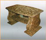 Stone Table 103