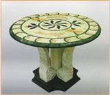 Stone Table 169