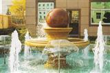 Fountain Ball 112