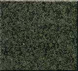Green Ice Flower Granite
