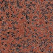 shidao red granite g3786-8