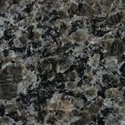 Canadian Caledonia Granite