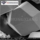 Monocrystalline Diamond Micron Powder
