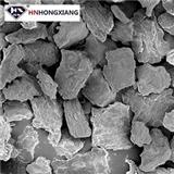 Polycrystalline Diamond Micron Powder