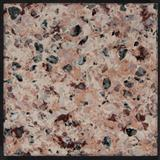 Quartz Countertop / Slab / Surface / Tile