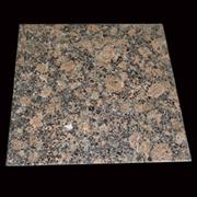 Granite Countertop / Slab / Surface/ Tile