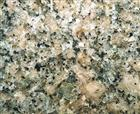 Grey Bohus Original Granite